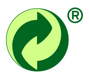 simbolo_ponto_verde